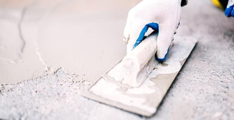 Waarom betonvloer isoleren?